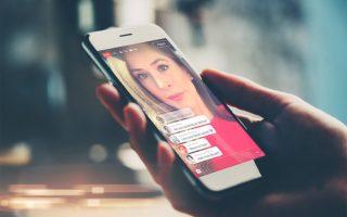 Bài viết này sẽ chia sẻkinh nghiệm bán hàng livestream cho những cá nhân,shop online mới vào nghề. Hi vọng SINGO sẽ giúp bạn sử dụng phương tiện truyền thông mới này một cách hiệu quả. Mục đích của cuối chính là khiến doanh số, các đơn hàng bạn đang cung cấp ngày càng nhiều […]