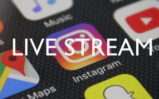 Live stream trong group là truyền đi thông tin, hình ảnh trực tiếp trong các nhóm kín, hội có nhiều người tham gia. Làm thế nào để live stream trong group hiệu quả là câu hỏi mà không ít người đang thắc mắc hiện nay. Nếu bạn cũng nằm một trong số đó, đừng bỏ […]