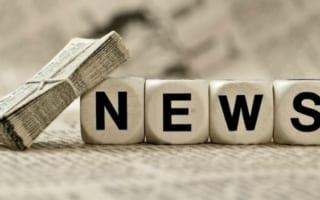 Dịch Vụ Booking Báo Mạng Uy Tín – Chuyên Nghiệp – Giá Tốt là một trong những thế mạnh hiếm có của SINGO. Chúng tôi sẽ giúp bạn kết nối với nhiều trang báo nổi tiếng, có lượng độc giả lớn như dân trí, vnexpress, làm cha mẹ, phụ nữ news,…. Khi nào bạn cần […]