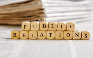Dịch vụ viết bài PR TpHCM nên chọn công ty nào? Giá bao nhiêu mới cạnh tranh để tiết kiệm chi phí hiện là thắc mắc lớn của rất nhiều cá nhân, doanh nghiệp Dịch vụ viết bài PR TpHCM nên chọn công ty nào? Tại TpHCM hiện nay, các dịch vụ liên quan đến […]