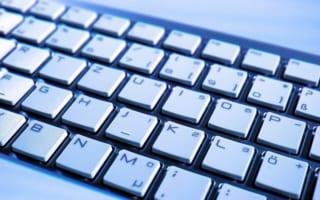 Theo bạn dịch vụ viết bài PR giá rẻ có tốt không? Hãy cùng xem những phân tích trong bài viết này và sớm đưa ra lựa chọn chính xác cho mình khi cần PR Dịch vụ viết bài PR giá rẻ có đảm bảo chất lượng? Tâm lý chung của bất cứ ai khi […]