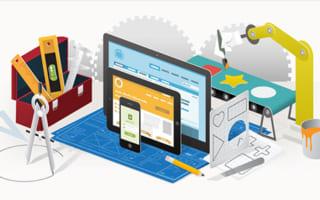 SINGO hiện đang là một trong những đơn vị được đánh giá cao về dịch vụ thiết kế Website. Nếu vẫn còn đắn đo trước khi hợp tác với chúng tôi, đừng ngại đọc ngay Yếu tố nào quyết định sự chuyên nghiệp của bạn? Theo bạn làm thế nào để có thể tiếp cận […]