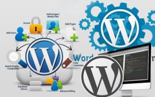 Bạn mới khởi nghiệp và đang cầnthiết kế Website nhưng bí ý tưởng? Hãy đến với chúng tôi ngay hôm nay để tiết kiệm chi phí và có được sự hài lòng ngoài mong đợi Tầm quan trọng củathiết kế Website đối với doanh nghiệp Bất cứ doanh nghiệp nào cũng cần có Website. Bạn […]