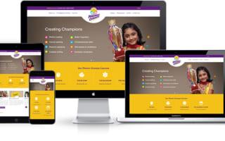 Ngoài các website bán đồ gia dụng, SINGO còn bắt tay vào thiết Kế Website bán đồ điện tử chuyên nghiệp Tphcm. Những sản phẩm mà chúng tôi làm ra đã giúp không ít chủ đầu tư bớt được gánh nặng, lo lắng trong giai đoạn đầu chuyển giao-nâng cấp hệ thống thương mại điện […]