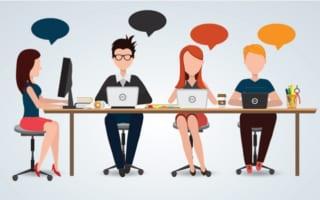 Tên công việc:Digital Marketing Manager 1.MÔ TẢ CÔNG VIỆC: 1.1 Công việc chuyên môn: – Hiểu biết về Digital marketing tools, chọn lựa loại hình nên sử dụng để tiếp cận với đối tượng audience . Nắm bắt và cập nhật những xu hướng Digital Marketing nào đang nổi trội trong thị trường. – Đưa […]