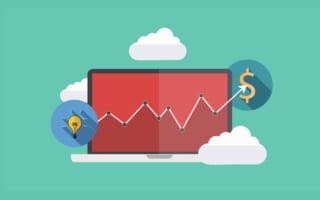 Quảng cáo Google Adwords là hình thức quảng cáo không thể thiếu trong mỗi chiến dịch marketing.Lựa chọn đơn vị quảng cáo nào sẽ ảnh hưởng rất nhiều tới hiệu quả Hiệu quả của quảng cáo Google Adwords phụ thuộc rất nhiều vào chiến lược quảng cáo có phù hợp với doanh nghiệp hay không. […]