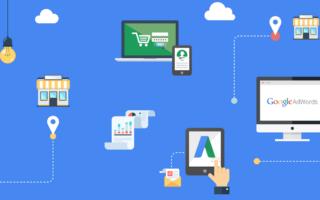 Quảng cáo Google Adwords không còn xa lạ với các nhà marketing hiện đại.Với hiệu quả truyền thông cao, chi phí tối ưu đây là hình thức hoàn hảo dành cho các chiến dịch marketing tổng thể. Trên rất nhiều diễn đàn, hội nhóm về marketing thường trao đổi rất nhiều về hình thức quảng […]