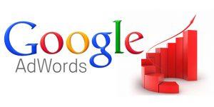 Quảng cáo Google Adwords là phương thức quảng cáo được các chuyên gia marketing đánh giá là hiệu quả và tiết kiệm chi phí dành cho doanh nghiệp. Google là công cụ tìm kiếm được nhiều người dùng nhất trên toàn thế giới với hàng triệu lượt truy cập mỗi giờ. Đặc biệt, Google còn […]