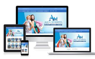 Nếu đang muốn tìm chọn dịch vụ thiết kế Website chuyên nghiệp, hãy lưu ý những điều sau đây để không mất thời gian, công sức cũng như tiền bạc một cách lãng phí Những lưu ý không thể bỏ qua khi tìmdịch vụ thiết kế Website Không khó để nhận ra cácdịch vụ thiết […]