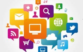 Tìm đến các đơn vị có dịch vụ thiết kế Website chuyên nghiệp sẽ giúp bạn tiết kiệm đáng kể chi phí, thời gian cũng như công sức của mình Sự chuyên nghiệp sẽ giúp bạn tiết kiệm thời gian và chi phí đáng kể  Để tiếp cận khách hàng hiệu quả cũng như […]