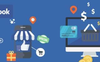 """Cho thuê Fanpage và Group trên Facebook bán hàng là một trong những dịch vụ mới hiện có ít đơn vị thực hiện. Trong đó SINGO đang trở thành """"con chim đầu đàn"""" Tầm quan trọng củaFanpage và Group trên Facebook Sau dấu mốc vào ngày 27/6/2017 khi Facebook đạt mốc 2 tỷ người dùng […]"""
