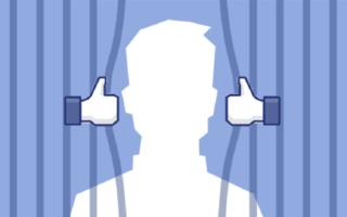 Bài viết này sẽ phân tích kỹ lưỡng để giúp bạn hiểu rõ Marketing Facebook có gì khác so với Marketing website? Hãy cùng theo dõi để biết thông tin chi tiết Marketing Facebook có gì khác so với Marketing website? Marketing Facebook là hoạt động quảng bá thương hiệu, thúc đẩy doanh số trên […]